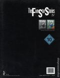 Five Star Stories GN (2002-2005 Toyspress) English Edition 10A-1ST