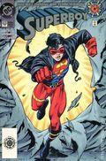 Superboy (1994 3rd Series) 0B