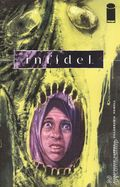Infidel (2018 Image) 2A