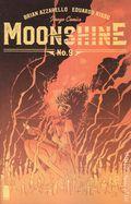 Moonshine (2016 Image) 9B