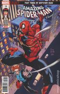 Amazing Spider-Man Renew Your Vows (2016) 18