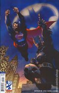 Batman (2016 3rd Series) 45B
