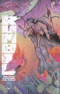 Rumble (2017 Image) Volume 2 5A