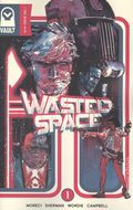 Wasted Space (2018 Vault) 1B