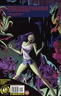 Zombie Tramp TPB (2013-Present Action Lab: Danger Zone) 13-1ST