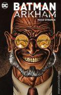 Batman Arkham Hugo Strange TPB (2018 DC) 1-1ST
