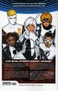 Deathstroke TPB (2017- DC Universe Rebirth) 4-1ST