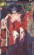 Zombie Tramp (2014) 46B