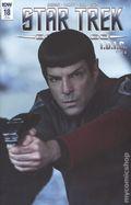 Star Trek Boldly Go (2016 IDW) 18RIA