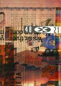 48 x 21 (1993 Three Legged Dog) 1