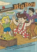 Adventures of the Big Boy (1956) 432