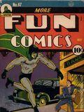 More Fun Comics (1935) 67