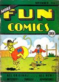 More Fun Comics (1935) 15