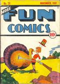 More Fun Comics (1935) 26