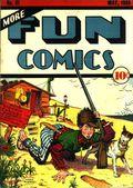 More Fun Comics (1935) 31
