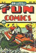 More Fun Comics (1935) 44