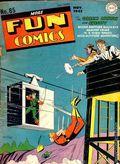 More Fun Comics (1935) 85