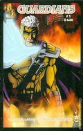 Guardians (2004 Highburn) 1C