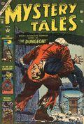 Mystery Tales (1952 Atlas) 18