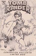 Tomb Raider Journeys (2001) 2CON