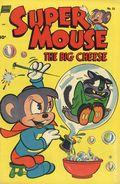 Super Mouse (1948) 25