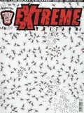 2000 AD Extreme Edition (2003-) 4