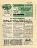 Comics Buyer's Guide (1971) 847