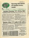 Comics Buyer's Guide (1971) 869