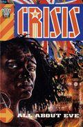 Crisis (1988 Fleetway) UK 21