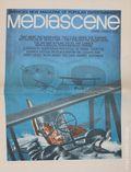 Mediascene (1973) 17
