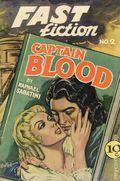 Fast Fiction (1949) 2