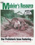 Modeler's Resource (1995) 6