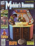 Modeler's Resource (1995) 31
