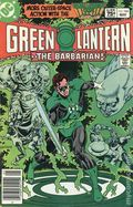 Green Lantern (1960-1988 1st Series DC) Canadian Edition 164