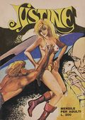 Justine (Italian Series 1969) 1