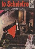 Lo Scheletro Series 3 (Italian Series 1975) 20