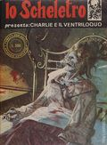 Lo Scheletro Series 3 (Italian Series 1975) 30