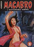 Macabro (Italian Series 1980) 19