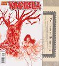 Vampirella (2010 Dynamite) 26E