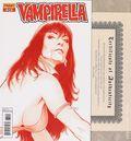 Vampirella (2010 Dynamite) 31E