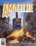 Amazing Stories (1926-Present Experimenter) Pulp Vol. 66 #10