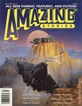 Amazing Stories (1926-Present Experimenter) Pulp Vol. 66 #3