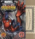 Ultimate Spider-Man (2000) 1DF