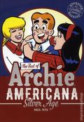 Best of Archie Americana TPB (2017 An Archie Digest) 2-1ST
