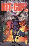 Hit-Girl (2018 Image) 3A