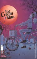 Ice Cream Man (2018 Image) 4A