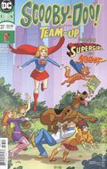 Scooby-Doo Team Up (2013 DC) 37