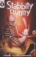 Stabbity Bunny (2018 Scout) 4
