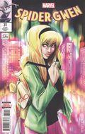Spider-Gwen (2015 2nd Series) 31