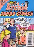 Archie's Double Digest (1982) 288